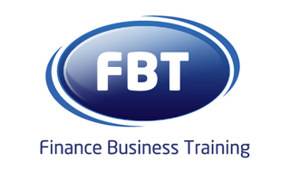 Finance Business Training