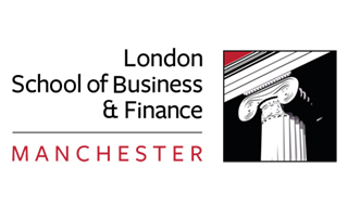 London School of Business and Finance Manchester