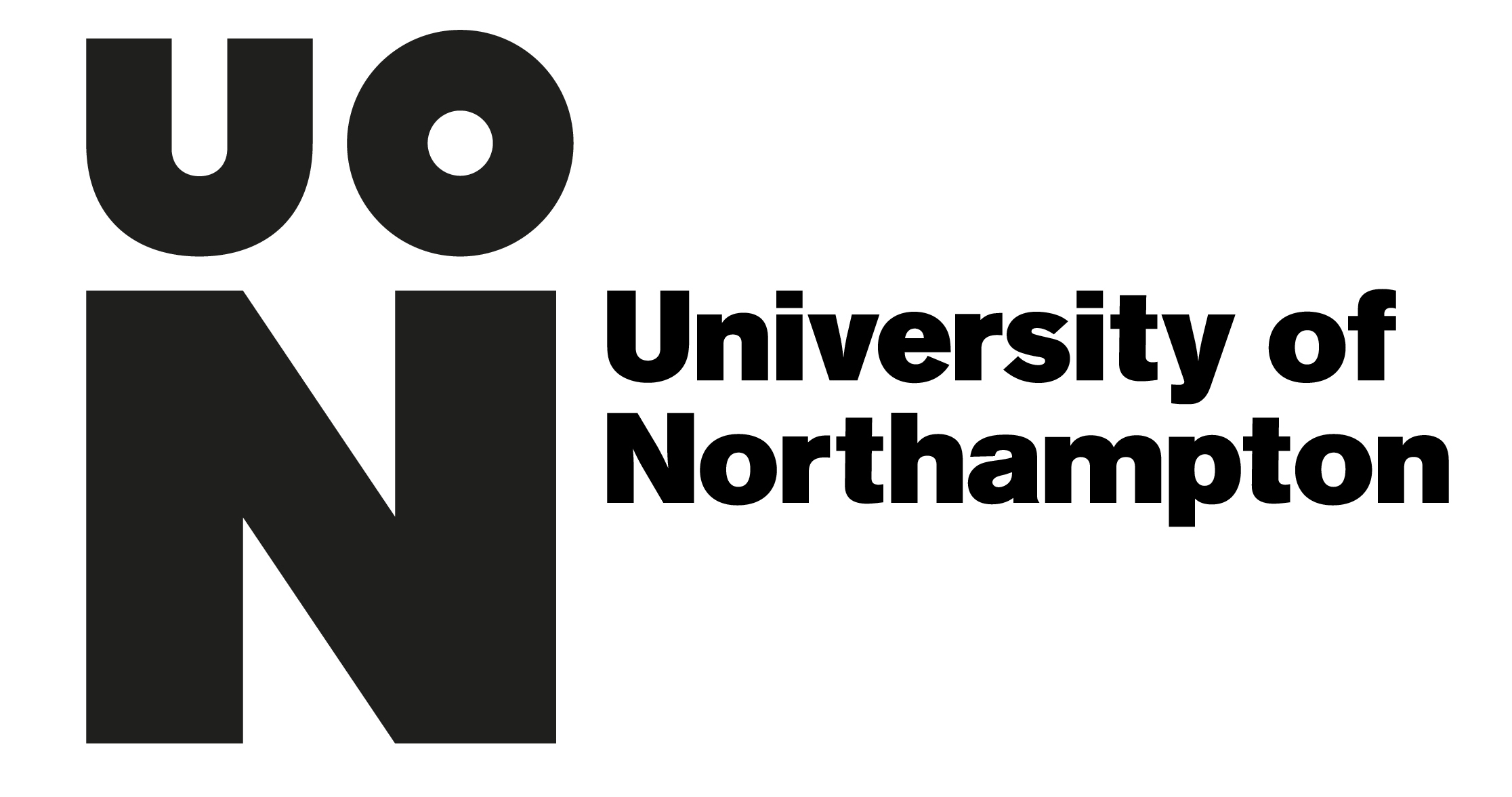 UoN Icon cropped