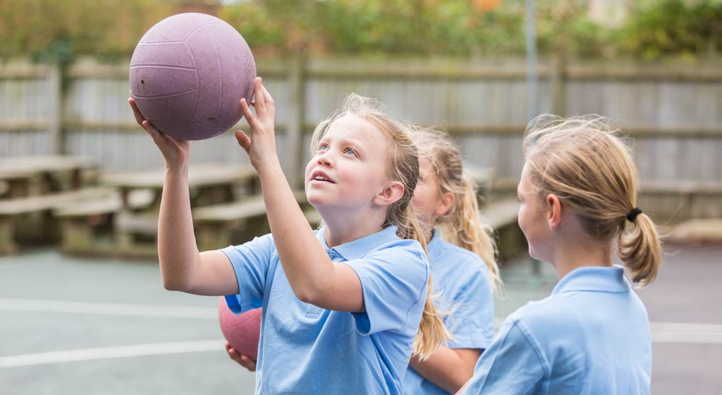 Policy on supporting pupils with medical conditions