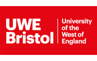 University of the West of England - UWE Bristol
