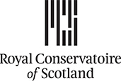 royal-conservatoire-of-scotland