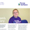 College Prospectus 2012 - Student Stories