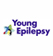 Working for Young Epilepsy - Equal Opportunity form
