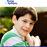 Young Epilepsy research report 2011